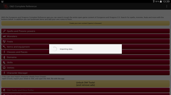 screen3.png